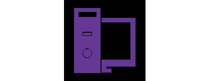 Desktop e Mini PC