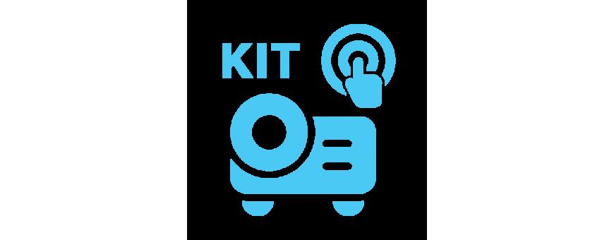 KIT Proiettore Interattivo