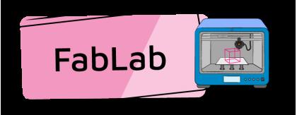 Laboratori e 3D